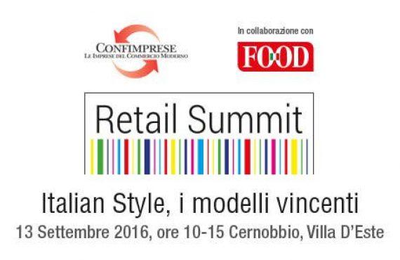 Italian style, i modelli vincenti