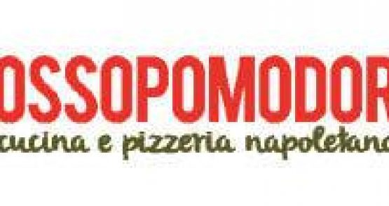 """Aria di festa a """"La Reggia Designer Outlet """" di Caserta,  riapre Rossopomodoro con la sua pizza e cucina napoletana"""