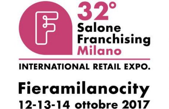 Salone Franchising Milano 2017