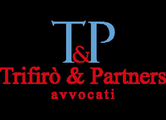 Trifirò & Partners