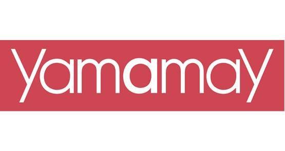 "Yamamay: continua la campagna ""Save the ocean"""
