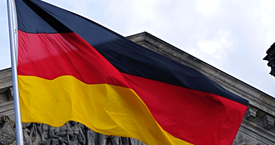 Fare business in Germania: overview e highlights per il retail