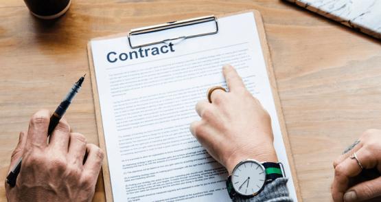 Le tipologie contrattuali di lavoro in Germania