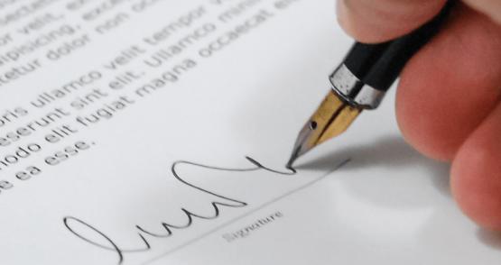 I contratti di franchising in Germania