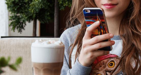 Chatbot: cosa sono, a cosa servono e i vantaggi per il retail