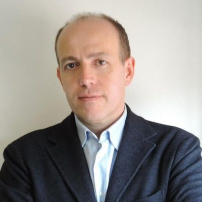 Marco Dellapiana - Tally Weijl