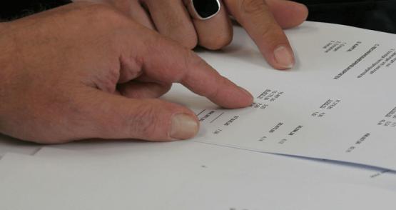 Il contratto d'affitto di azienda e il riconoscimento dell'indennità per occupazione senza titolo