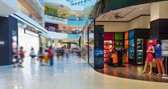 Resca, Confimprese: «Lombardia al top nel retail: 134 aperture e oltre 1000 posti di lavoro»