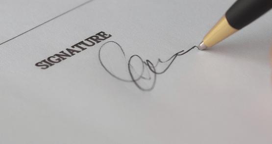 La qualificazione del contratto come affitto di ramo aziendale e non come locazione