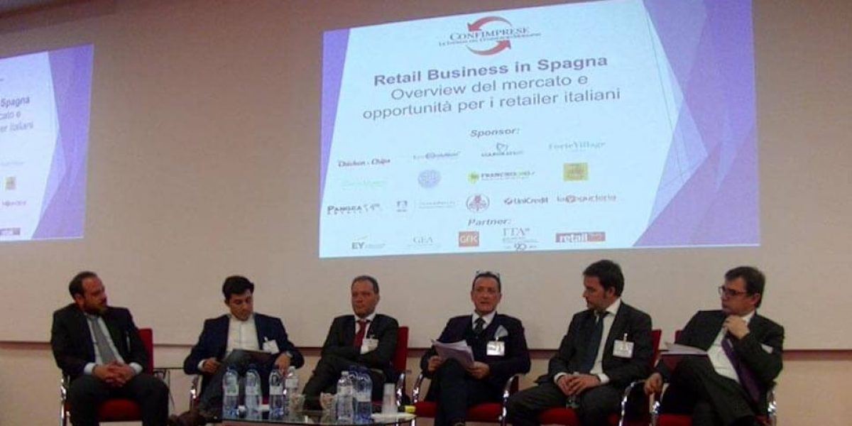 retail-business-spagna-13