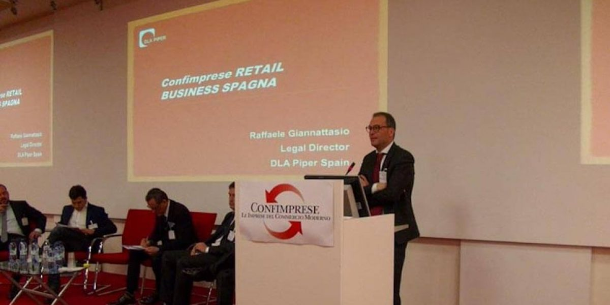 retail-business-spagna-14