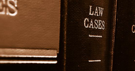 Riconoscimento dell'indennità al conduttore di un contratto di locazione