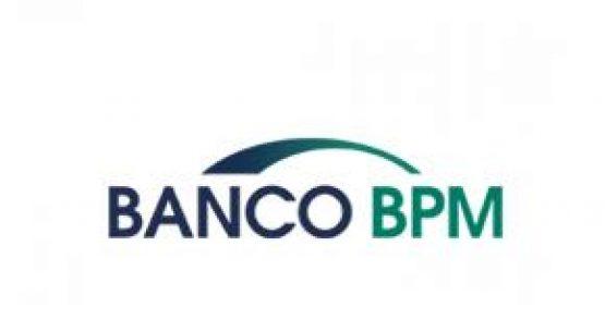 Accordo Banco BPM – Confimprese: strumenti per sviluppo franchising e internazionalizzazione retail