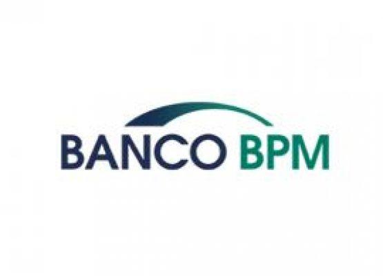 Accordo Banco BPM