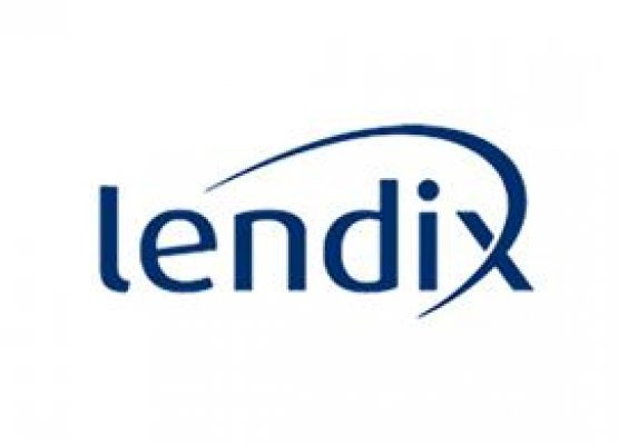 Accordo Lendix