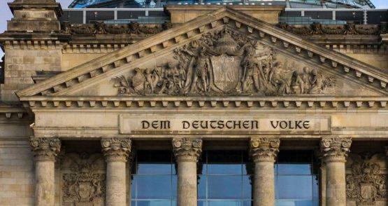 Fare business in Germania: i rischi economici, politici e operativi