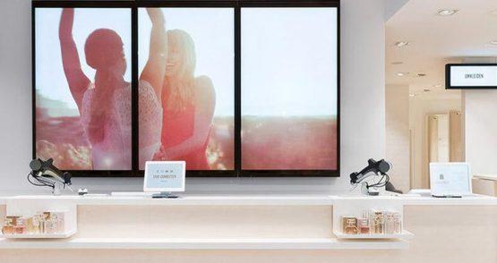 Fashion concept store innovativi in Germania: le case history di Adidas e Orsay