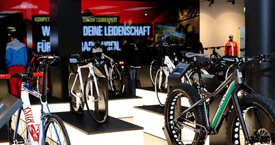 Il retail omnicanale in Germania: due case history di successo