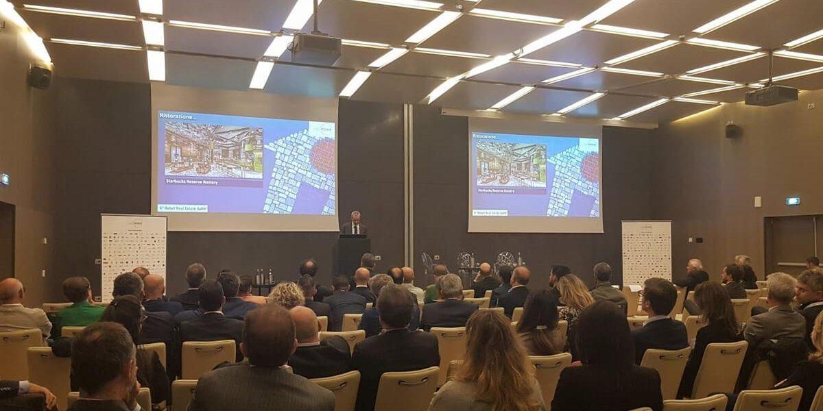 6-retail-real-estate-italia-5