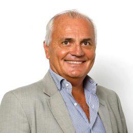 Edoardo Favro