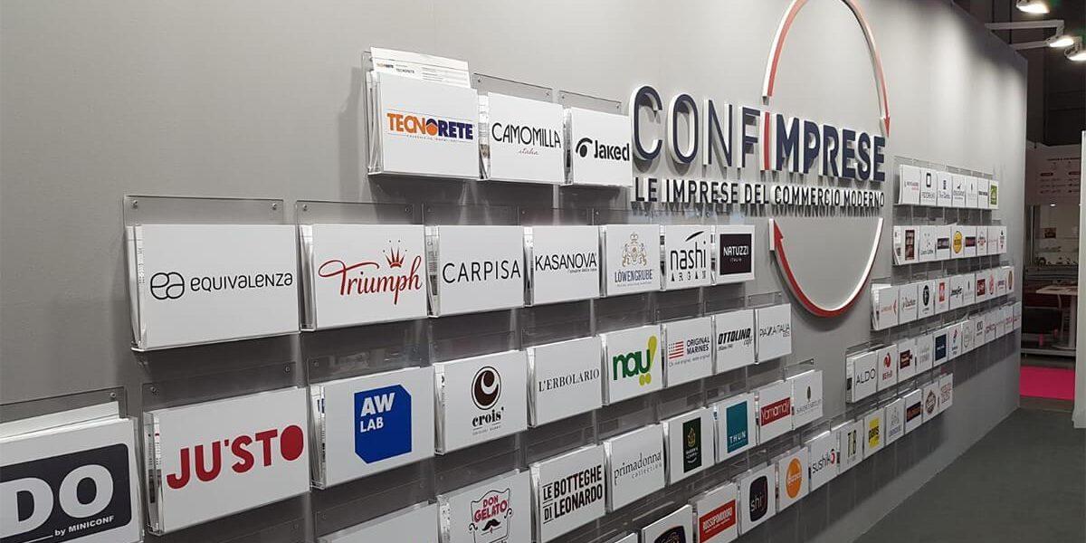 confimprese-salone-franchising-milano-2018-1