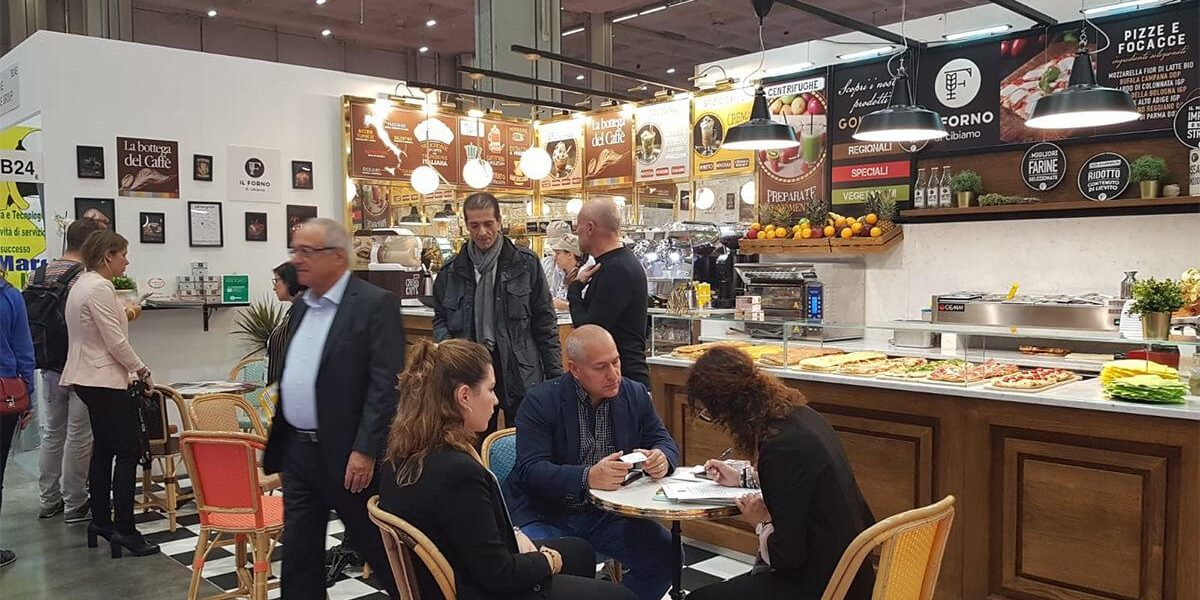 confimprese-salone-franchising-milano-2018-11