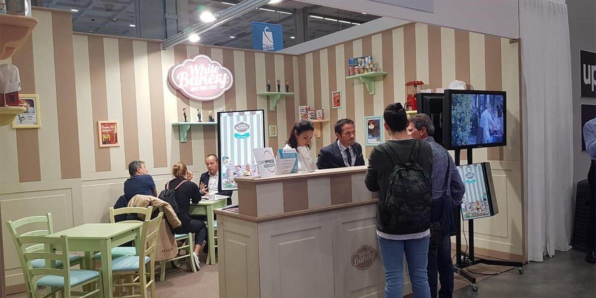 confimprese-salone-franchising-milano-2018-9