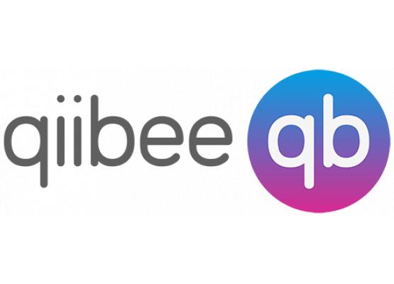 Qiibee