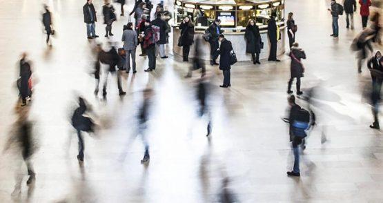 Retail business in USA: gli insight sui consumatori americani da conoscere assolutamente