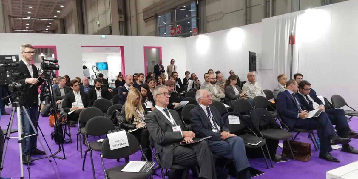 Confimprese-evento-usa-salone-franchising-2018-1