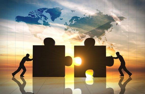 Finanza & Retail. Nuovi canali e nuovi strumenti per l'attrazione di finanziamenti e investimenti