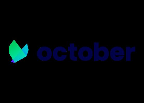 October Italia