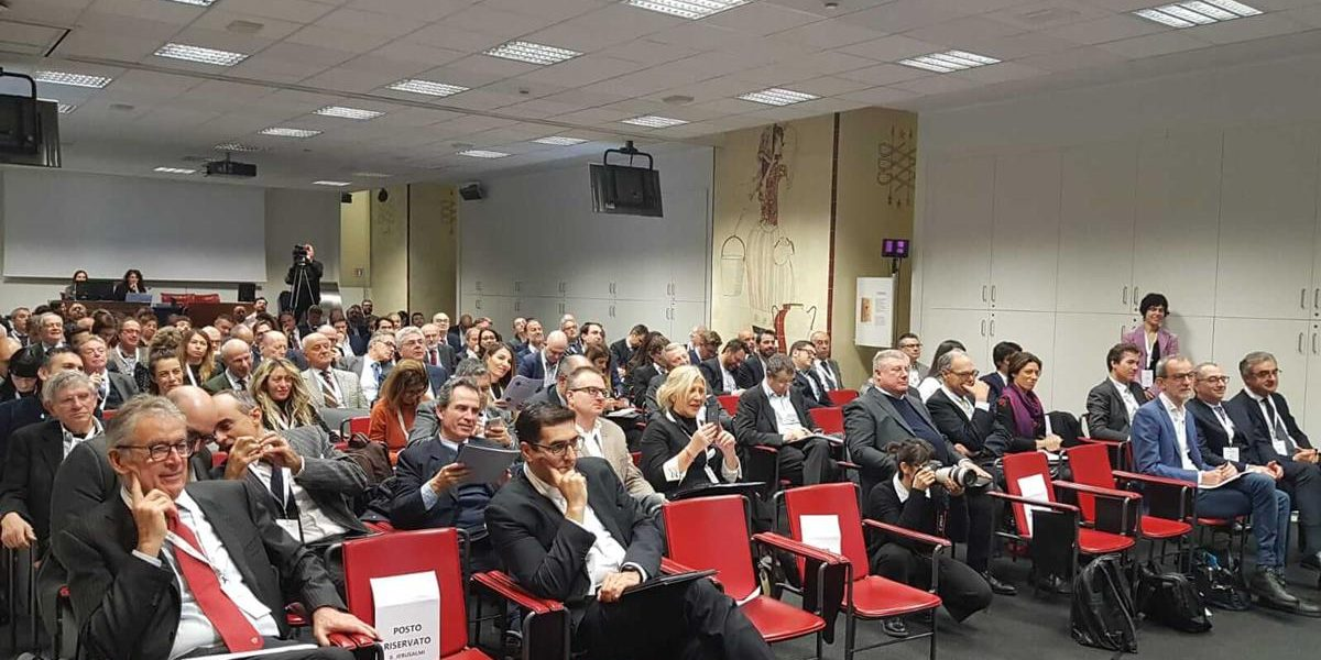 confimprese-evento-finanza-retail-2