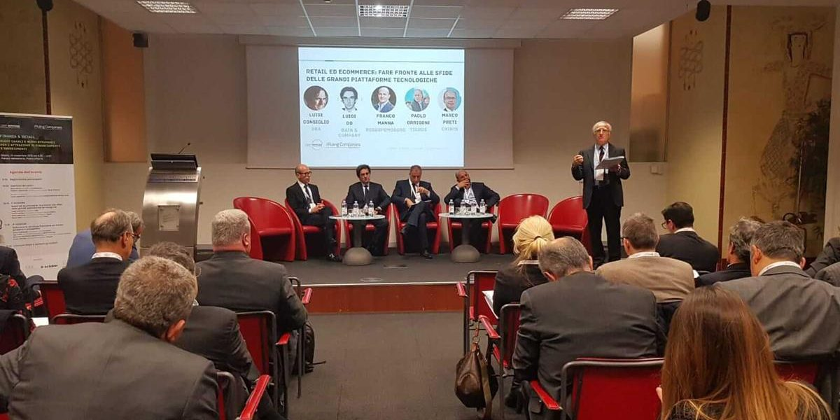 confimprese-evento-finanza-retail-4