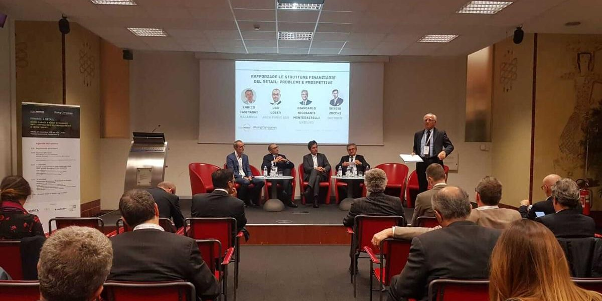 confimprese-evento-finanza-retail-5