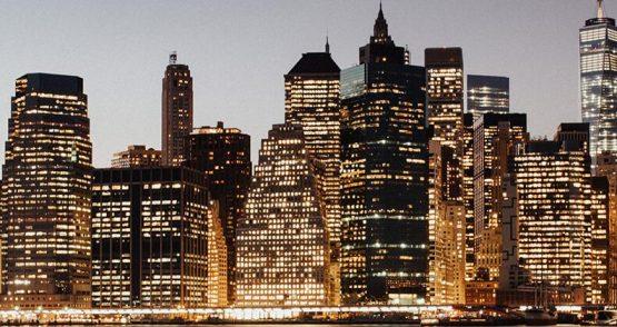Cosa significa investire negli Stati Uniti?