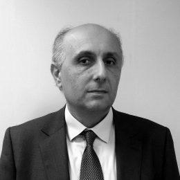 Francesco Oldani