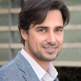 Giovanni Montanelli