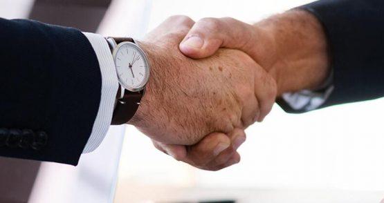 Key money agreement: cosa sono?