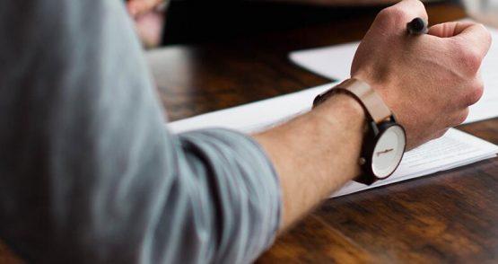 Quando il lavoro intermittente può essere un'alternativa al contratto a tempo determinato?