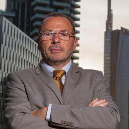 Valerio Pandolfini