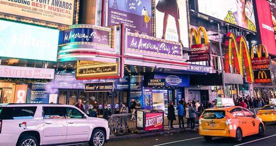 Aprire un franchising negli Stati Uniti: caratteristiche e spunti legali