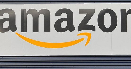AMAZON BUSINESS SBARCA IN ITALIA