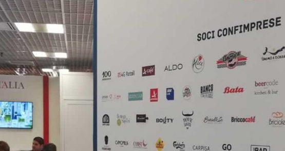 MAPIC 2018 Cannes: i punti di transito saranno i nuovi centri commerciali