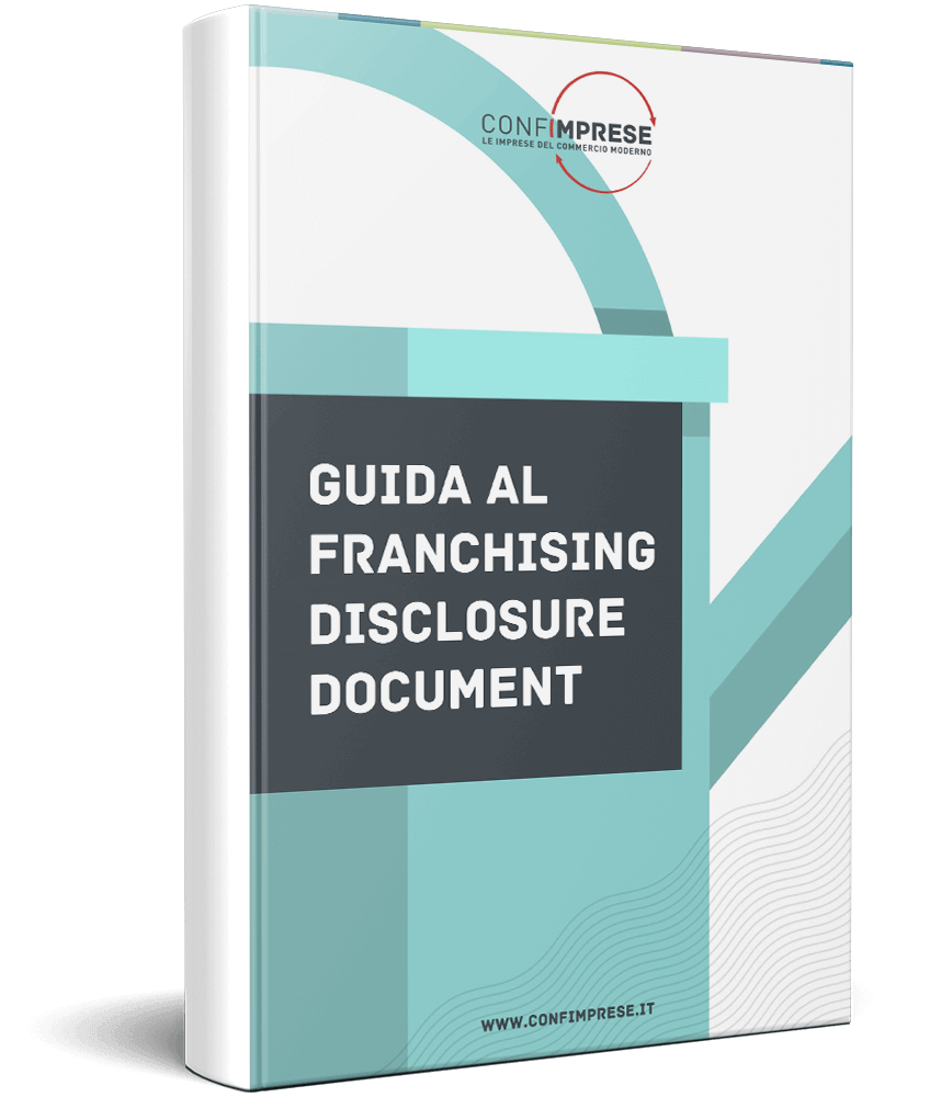 Guida al Fanchising Disclosure Document