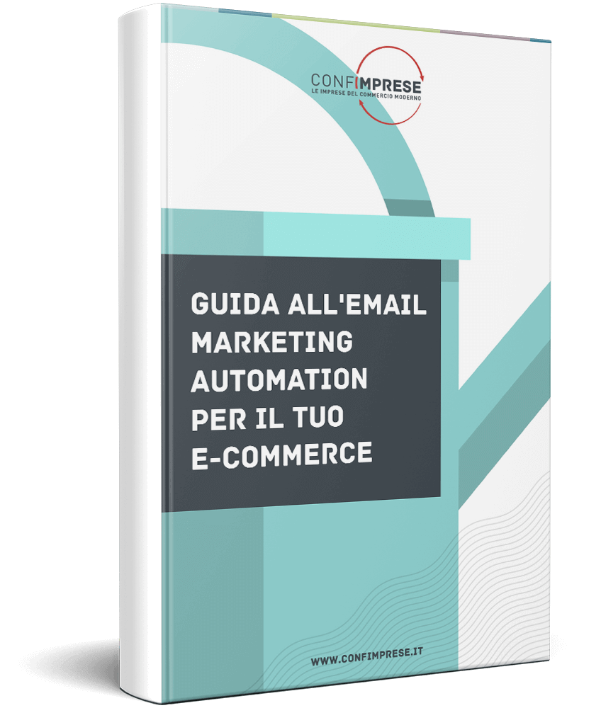 Guida all'Email Marketing Automation per il tuo e-commerce