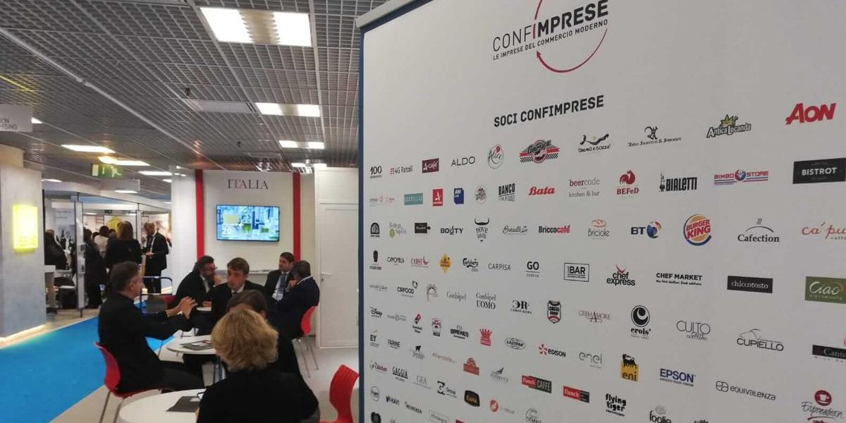 mapic-2018-cannes-confimprese-4