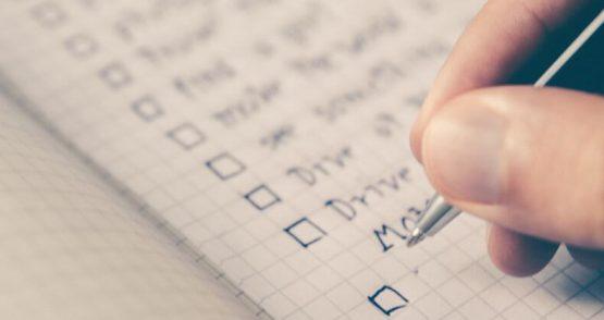 MBO e OKR: le differenze tra i due metodi di valutazione del personale