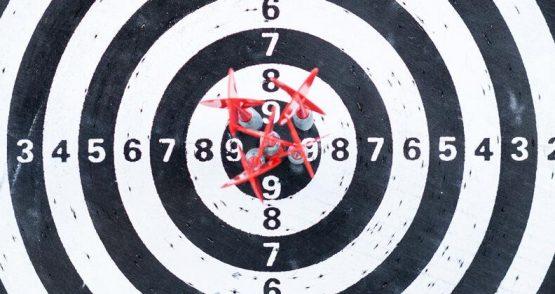 OKR: 3 buoni motivi per rivoluzionare la definizione degli obiettivi nella tua azienda