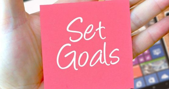 OKR: 5 errori da non commettere nella definizione degli obiettivi aziendali